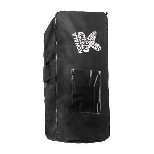 bolsa mochila de transporte para tu paddle surf